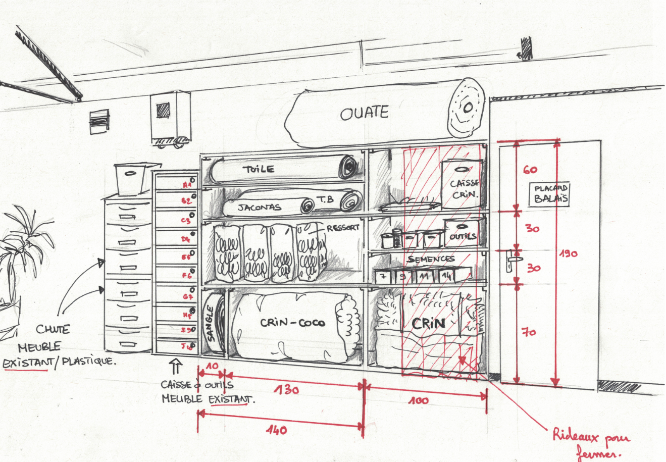 2021-projet rangement usine 01